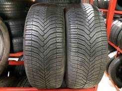 Michelin CrossClimate, 215/60 R16