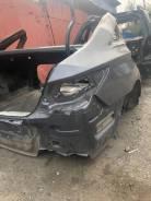Крыло заднее правое Hyundai Sonata 6 YF 2009-2014 YF