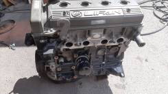 Двигатель Lifan solano 2010-16 гг