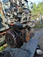 Продам двигатель в сборе 3E