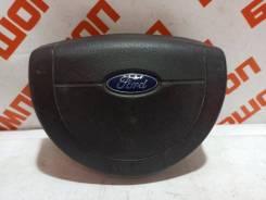 Аэрбег Ford Fusion (2002-2012) [1670594] 1670594