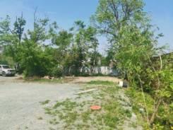 Продается участок в мкр. Лесной в Артеме. 1 200кв.м., собственность, электричество, вода