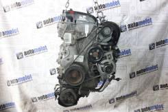 Двигатель B4184S11, голый Volvo S40, C30, V50