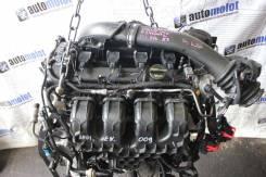 Двигатель B4204T7, голый Volvo S80 II, S60 II, V60, XC60, V70 III