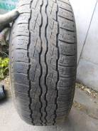 Bridgestone Dueler H/T 682. летние, б/у, износ 50%
