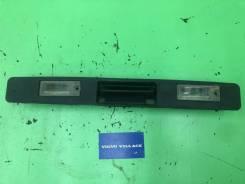 Ручка открытия багажника Хс70 2005 [9203101], задняя 9203101
