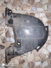 Крышка ГРМ Honda 11820-P0A-000 11820-P0A-000