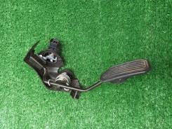 Педаль газа Toyota Alphard ANH15 2005 рестайлинг 042 89281-35020