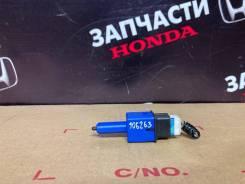 Датчик заднего хода Honda Honda Civic FK (9 gen) 2012 - 2017 [36750TR2A01] 36750TR2A01