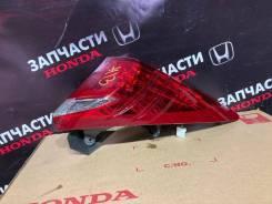 Фонарь задний правый Honda Honda Civic FK (9 gen) 2012 - 2017 [33500TV0E01, 33503TV0E01] 33500TV0E01