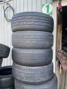 Dunlop Le Mans, 215 45 17