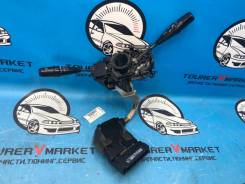 Блок подрулевых переключателей Toyota gx90 jzx90 84310-2A360