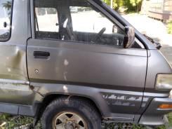 Дверь боковая Toyota Lite Ace CM40