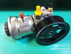 Гидроусилитель руля Land Cruiser Prado 2TR-FE LASP 44310-35710