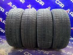 Dunlop Winter Maxx, 195/65/14
