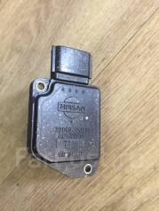 Датчик расхода воздуха Nissan Bluebird HNU14 SR20DE 226802J200