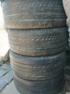 Bridgestone, 245/45/19