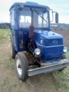 Taishan. Продам трактор, 22,00л.с.