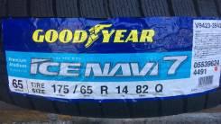 Goodyear Ice Navi 7, 175/65R14 82Q