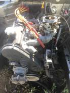 Двигатель в сборе Volvo 740, 760 (b230et)
