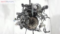 Двигатель Nissan Qashqai 2008, 2 л, дизель (M9R)