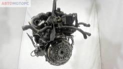 Двигатель Peugeot 308 2009, 1.6 л, дизель (9HY, 9HZ)