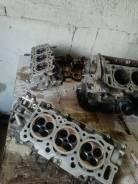 Продам двигатель 1MZ-FE