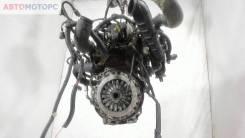 Двигатель Hyundai Santa Fe 2002, 2 л, дизель (D4EA)