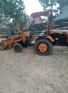 Shifeng SF-240. Продаётся трактор, 14,70л.с.