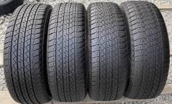Michelin Latitude. летние, 2014 год, б/у, износ до 5%