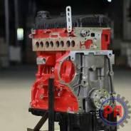 Двигатели Cummins ISF 2.8 замена в автосервисе
