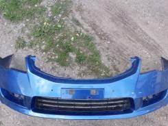 Продам бампер на Honda Civic 4D (2006-2012)