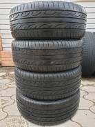 Dunlop SP Sport LM704, 225/45/18