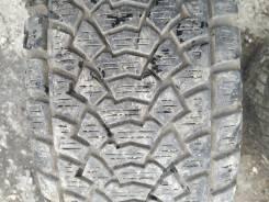 Dunlop Grandtrek SJ4, 275/70 R16