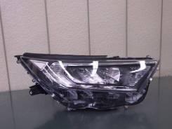 Фара на Toyota RAV4 42-90
