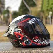 Шлемы.