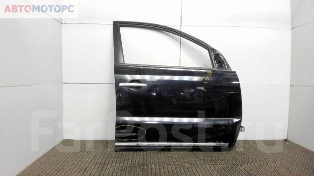 Дверь передняя правая Renault Koleos 2008-2016 (Джип (5-дв. )