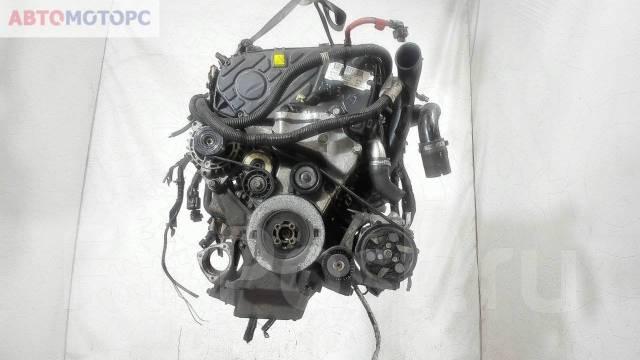 Двигатель Fiat Croma 2006, 1.9 л, дизель (939 A 1.000)