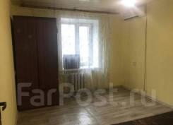 Комната, улица Костромская 46б. Железнодорожный, частное лицо, 11,0кв.м.