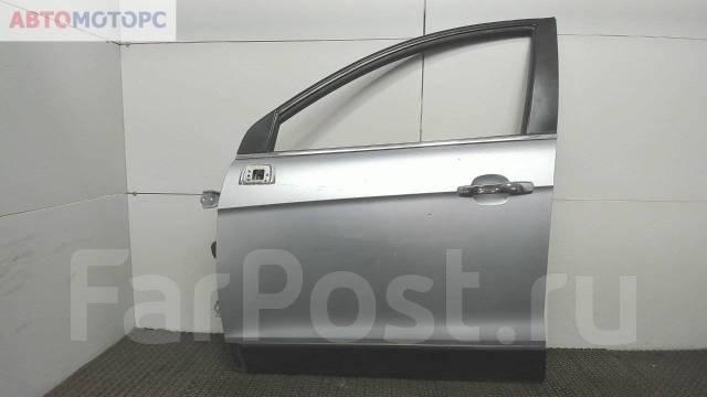Дверь передняя левая Chevrolet Captiva 2006-2011 (Джип (5-дв)