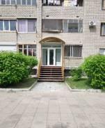 Рабочее место. Улица Ленина 87, р-н Уссурийск, 55,0кв.м., цена указана за квадратный метр в месяц