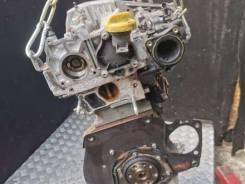 Двигатель ALFA Romeo 939B3000 Giulietta (940_) 2011
