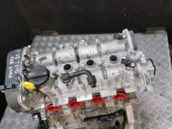 Двигатель в сборе VW CUKC Passat Variant (3G5) 2016