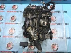 Двигатель Daihatsu Atrai S230G, EFVE №33