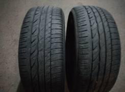 Bridgestone Turanza ER300, 195/55R16
