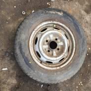 """Колесо Toyota R14 4x114.3 в наличии!. x14"""" 4x114.30"""