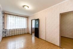 2-комнатная, улица Некрасова 4. Центр, агентство, 43,3кв.м. Интерьер
