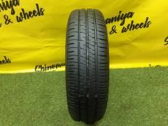 Одно колесо в сборе Dunlop EC204 165/65 R14 4X100