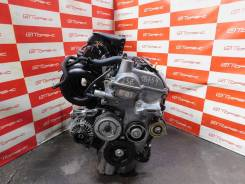 Двигатель Toyota, 2SZ-FE   Установка   Гарантия до 100 дней 19000-23220