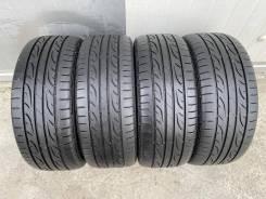 Dunlop SP Sport LM704, 235/45 R17